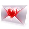 SMS-BOX: SMS любимым!