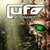 UFO: Инопланетная атака