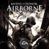 Medal of Honor: Воздушный десант