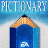Pictionary - Уроки рисования