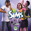 The Sims™ DJ