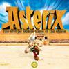 Asterix: Официальная Игра По Фильму