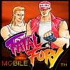 Fatal Fury™