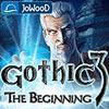 Gothic 3 - Начало