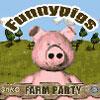 Funnypigs: Поросячьи забавы