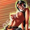 Художественный секс