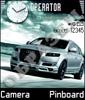 AudiQ7, Концепция будущего