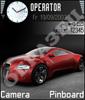 Audi R Concept