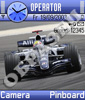 Болид F1