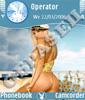 Kara Monaco: Сексуальные формы морячки