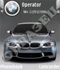 BMW M3E90