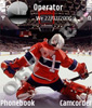 I Love NHL