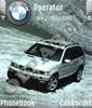 BMW X5 Grey