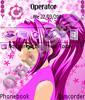 Фиолетовая жизнь
