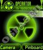 Неоновый Атом