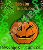 Halloween – Нечистая сила