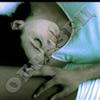 BACON POPPER - Rejoice in Love