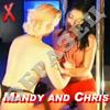 Mandy and Chris scene5