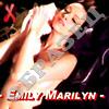 Emily scene1