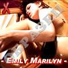 Emily scene4