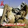 Ornella scene1