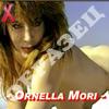 Ornella scene3