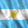 Гимн и флаг Аргентины
