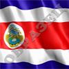 Гимн и флаг Коста-Рики