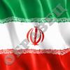 Гимн и флаг Ирана