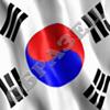 Гимн и флаг Кореи