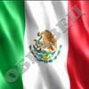 Гимн и флаг Мексики