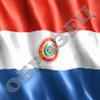 Гимн и флаг Парагвая