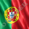 Гимн и флаг Португалии