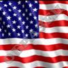 Гимн и флаг США