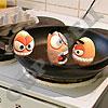 Тусовка крутых яиц!!!