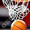 Basketball - Супер броски