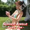Ginger scene2