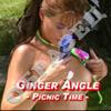 Ginger scene3