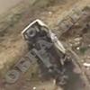 Видео с вертолета