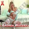 Andrea scene1