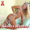 Andrea scene3