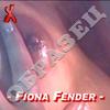 Fiona Fender scene1
