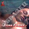 Fiona Fender scene2