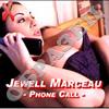 Jewell Marceau scene1