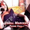 Jewell Marceau scene2