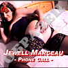 Jewell Marceau scene3