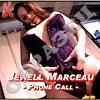 Jewell Marceau scene6