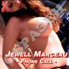 Jewell Marceau scene8