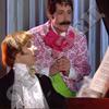Маски Шоу: Пианист