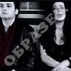 Les Chryzanthemes (припев), Ольга Рождественская и MGI